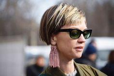 Fashion Trend: gli accessori rosa