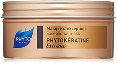 PHYTO Phytokeratine Extreme Mask 67 fl oz >>> Want to know more, click on the image.