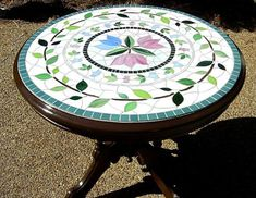 http://www.home-dzine.co.za/crafts/craft-mosaic-secondhand-table.htm