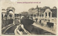 Klicken zum Schliessen Portal, Brooklyn Bridge, Vienna, Old World, Louvre, Building, Movie Posters, Travel, Vintage