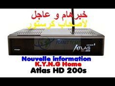 boot d100 atlas