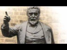 Charles Spurgeon - La Lógica del Amor