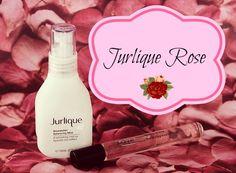 Jurlique Rosewater B