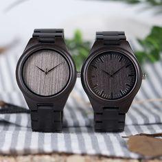 Check out our TORQUAY Mens Watches #timberblvd .  Visit www.TimberBlvd.com  Hashtags #watch #fashion #watches #style #mensfashion #watchesofinstagram #luxury #watchporn #instawatch #instafashion #watchoftheday #lifestyle #wallet #fashionblogger #accessories #watchaddict #watchcollector #timepiece #watchfam #dailywatch #wristporn #brand #watchgeek #watchlover #wristgame #wristwatch #Torquay #handmade #timber