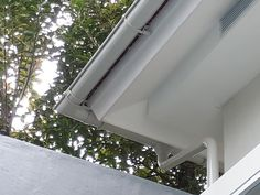 PENJUALAN TALANG AIR RUMAH METAL, BAJA, GALVANIS, LINDAB CILANDAK BARAT. MELAYANI PENJUALAN AREA JABODETABEK MAUPUN LUAR SELURUH INDONESIA KOTA HUB: 021-84984741 – 081212407272 CV. ROYNAL'S HOUSE. adalah perusahaan yang bergerak di bidang penjualan talang air rumah. Bahan talang yang terbuat dari metal baja lapis galvanis, dengan finishing powder coating eksterior dan didukung aksesoris yang lengkap. WEBSITE :https://talangairhujan.roynalshouse.com/