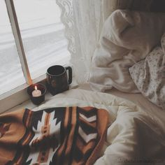 Cosy Inspiration: How To Get Your College Bedroom Winter Ready | CollegeTimes.com