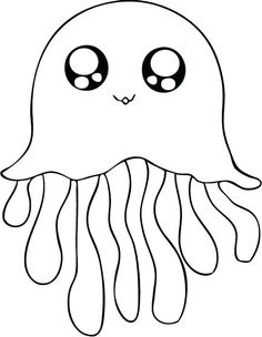 Image of: Cool Animal Coloring Pages Pinterest Animals For u003e Easy Animal Drawings For Kids Step By Step Clip Art