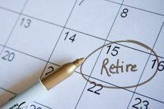 Succession and Retirement