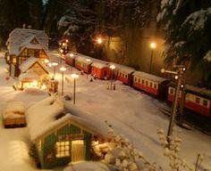 RR in winter. http://abarch.ru