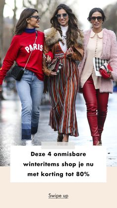 Best secret | shop now | disscount | fashion | style | fashionchick | sale | boots | jacket | faux fur | girls | woman | bags | korting tot 80% | streetstyle | paris | dress | sweater | sunglasses