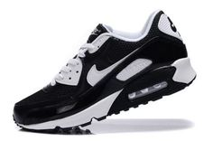 nike air max 90 dames sneakers wolf grijs/zoetwater