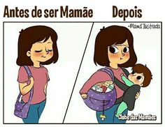 E aqui ainda vai mais um criança a tiracolo!  E em breve mais uma!   Mãe polvo alguém se identifica? #amaecoruja #blogAMC #Pin #moms #mom #vidademãe