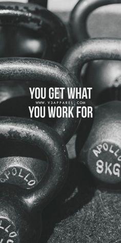 62 Ideas Diet Motivation Walpaper Fitness For 2019 Sport Motivation, Fitness Motivation Wallpaper, Diet Motivation Quotes, Fitness Quotes, Weight Loss Motivation, Fitness Tips, Workout Fitness, Bodybuilding Motivation Quotes, Marathon Motivation