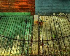 Doors by rburke202 on 500px
