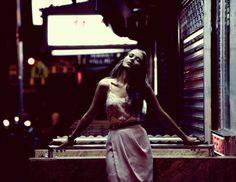Edwin Tse Photography