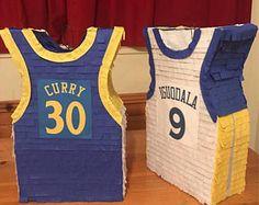 Sale On Basketball Shorts Drake's Birthday, Boys 1st Birthday Party Ideas, Basketball Birthday Parties, Boy First Birthday, 6th Birthday Parties, Skate Party, First Birthdays, Diy, Golden State