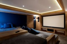 Trois Ours Cinema
