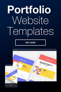 Get the COMPLETE Elementor portfolio template kit, including everything you need to create a beautiful WordPress website that attracts new clients! Free Website Templates, Template Site, Web Design, Page Design, Website Design Inspiration, Website Home Page, Portfolio Site, Wordpress Template, Archive