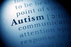 Environmental factors as important as genes in understanding autism