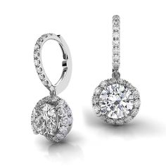 A perfect wedding day accessory: Abbraccio Fine Jewelry. ♥ #Capri #Jewelers# Arizona ~ www.caprijewelersaz.com  ♥ #Danhov