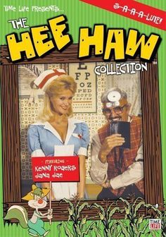 the 70's as i remember pics | Remember Hee Haw? | 60's and 70's