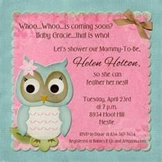 Image Search Results for girl baby shower themes how sweet for layla