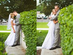 Samantha Hanny Photography » Groomals