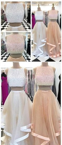 prom dresses long,prom dresses for teens,prom dresses two piece,prom dresses modest,prom dresses boho,princess prom dresses,junior prom dresses,beautiful prom dresses,prom dresses 2018,prom dresses flowy,gorgeous prom dresses,prom dresses champagne,prom dresses different,prom dresses a line #annapromdress #prom #promdress #evening #eveningdress #dance #longdress #longpromdress #fashion #style #dress