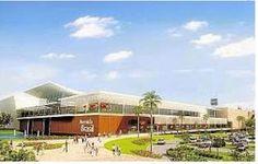arquitetura shopping brasil - Pesquisa Google