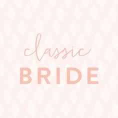 Boho Bride, Board Ideas, Mary Kay, Wedding Planning, Classic, Derby, Classic Books