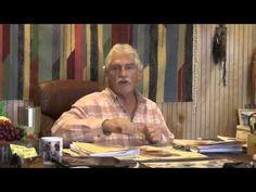 Dr Robert Morse en français : Re-marcher après la sclérose en plaques