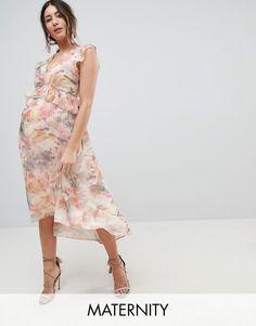 48cf534332e8d7 Discover Fashion Online Asos Maternity, Maternity Tops, Maternity Dresses,  Maternity Fashion, Pregnancy