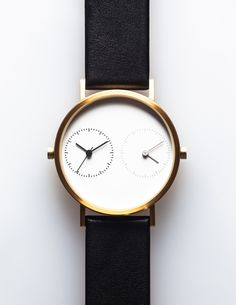 Buy your Kitmen Keung Long Distance Gold® Watch from an authorised retailer with free worldwide delivery. October 2016 collection and off your first order Jewelry Box, Jewelery, Jewelry Accessories, Fashion Accessories, Men Accesories, Leather Accessories, Look Fashion, Mens Fashion, Fashion Ideas