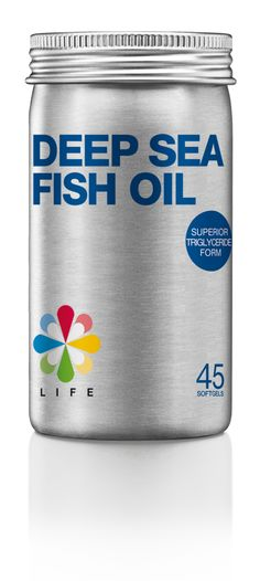 1000 images about life products on pinterest fish oil for Whole foods fish oil