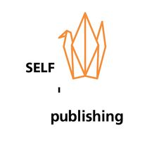 Step By Step Self Publishing Success - http://www.seofxs.com/step-by-step-self-publishing-success/