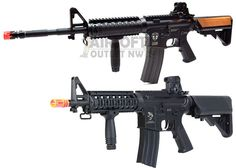 Airsoft Outlet NW Latest News & New Products