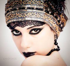 Irune princess https://www.facebook.com/PedraxasPhotography