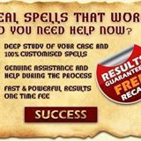Real Love Spells that work Fast. Magic rituals are done by a verified spell caster. Consultations Free love spells from the best love spell caster Free Love Spells, Real Spells, Lost Love Spells, Powerful Love Spells, Money Spells, Dark Spells, Wiccan Spells, Magick, Bring Back Lost Lover