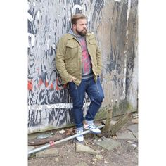 47 Coolest Summer Looks for Taller Men – nothingideas Mens Plus Size Fashion, Chubby Men Fashion, Tall Men Fashion, Mens Fashion, Fashion Boots, Sharp Dressed Man, Well Dressed Men, Plus Size Men, Moda Plus Size