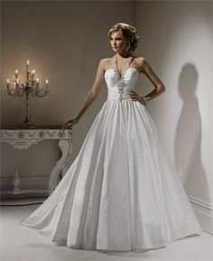 My Dream Dress :)