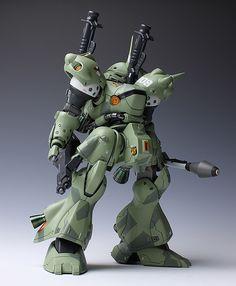 Your daily those of Gunpla/Gundam epicness.