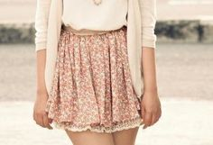 Oh skirts, already have many, but would love #more!