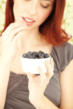 Top 10 foods every woman should eat
