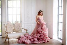 фотосессия беременности, беременность, фотограф беременных, фотограф беременных в Москве, фотосессии беременности, фотосессия для беременных, беременная фотосессия, фотосессия в ожидании чуда, скоро мама, в ожидании чуда, фотосессиия беременности в студии, платье облако, беременность
