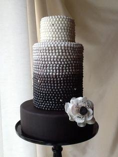 http://cdn.cakecentral.com/3/34/900x900px-LL-34478f6d_gallery8613371351304767.jpeg