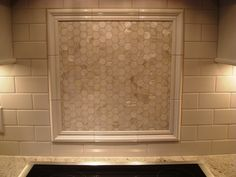 subway tile kitchen backsplash home depot white glass subway tile