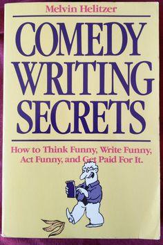 Si eres un aburrido este es tu libro Imagenes de humor