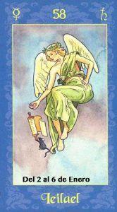 los ángeles según tu fecha de nacimiento Tarot, Angel Protector, Guardian Angels, Spiritual Guidance, Oracle Cards, Satan, Nostalgia, Religion, Blessed