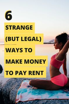 Hobbies That Make Money, Ways To Earn Money, Earn Money From Home, Money Saving Tips, Way To Make Money, Legit Work From Home, Online Work From Home, Extra Money, Extra Cash