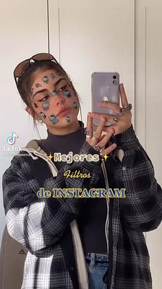 Photos Bff, Ideas For Instagram Photos, Creative Instagram Photo Ideas, Insta Photo Ideas, Best Filters For Instagram, Instagram Story Filters, Mode Instagram, Instagram And Snapchat, Photography Filters